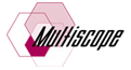 Logo Multiscope Panel