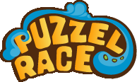 Logo Puzzelrace